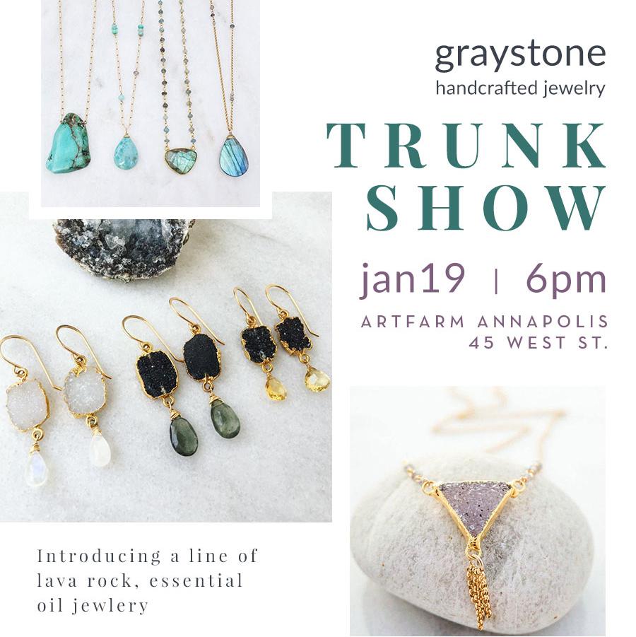 Graystone-Trunk-Show.jpg