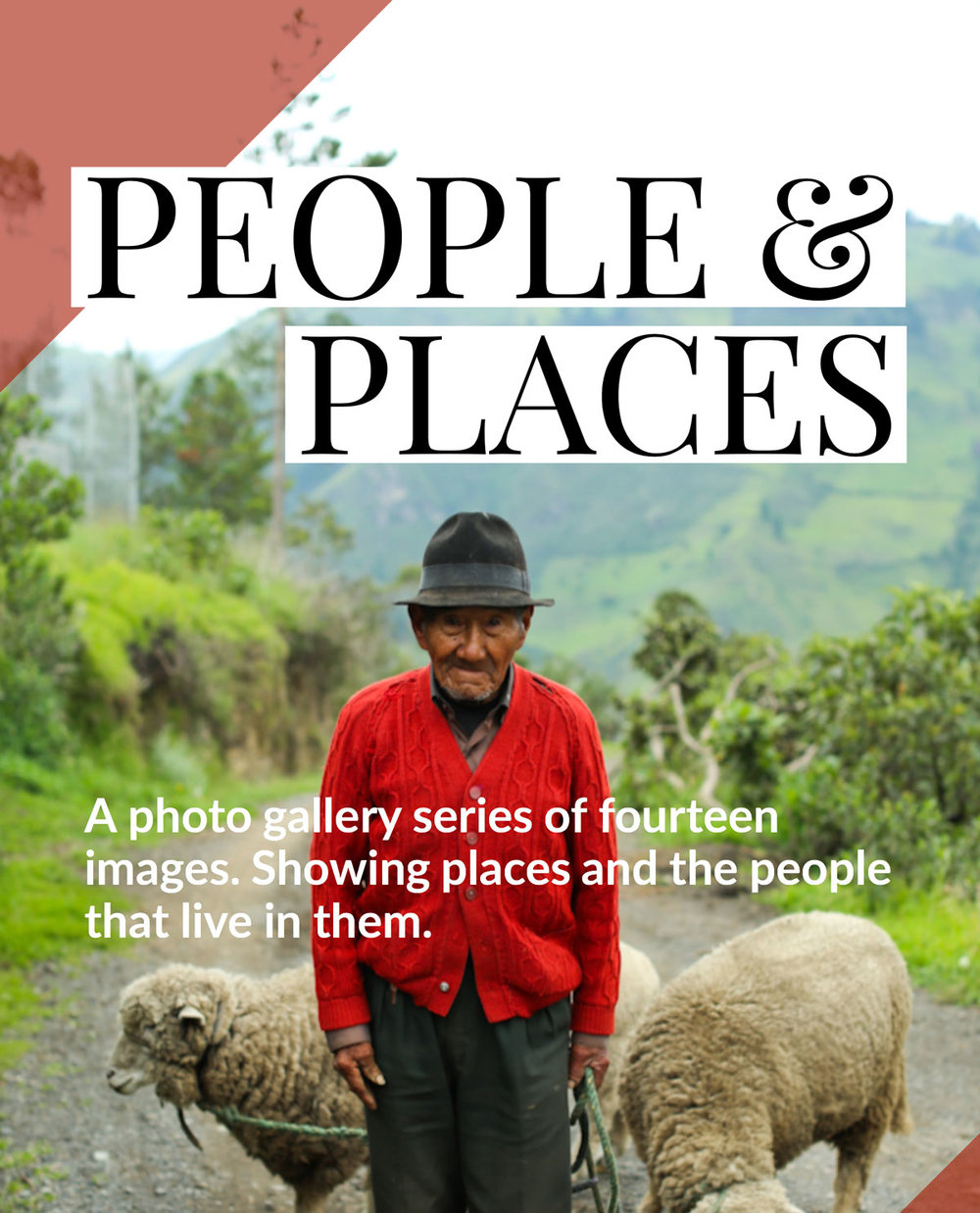 People-and-Places.jpg