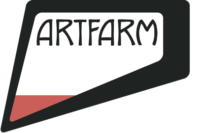 ArtFarm - Classes, Events, Workshop, Rentals