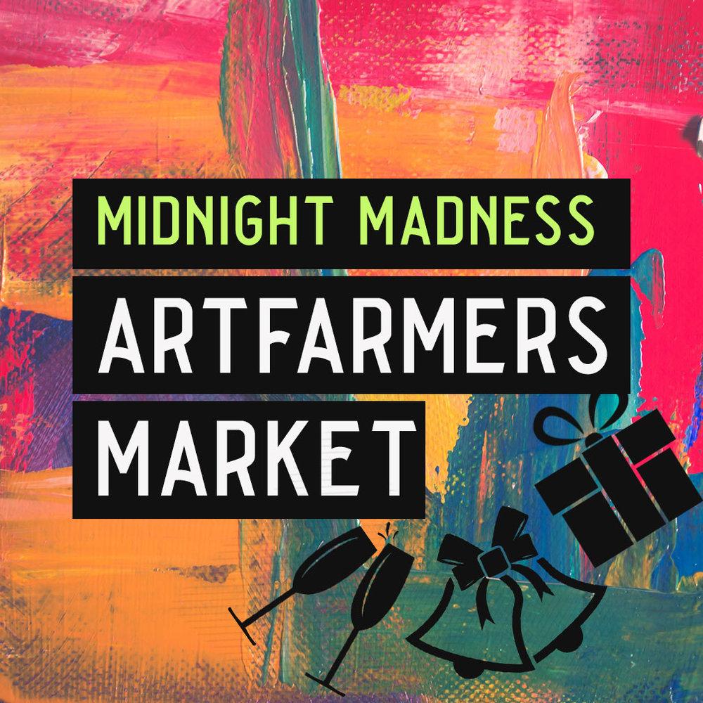 AF-MidnightMadness-Market-Sq1.jpg