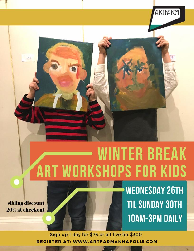 holiday Break Art Workshops for kids.png