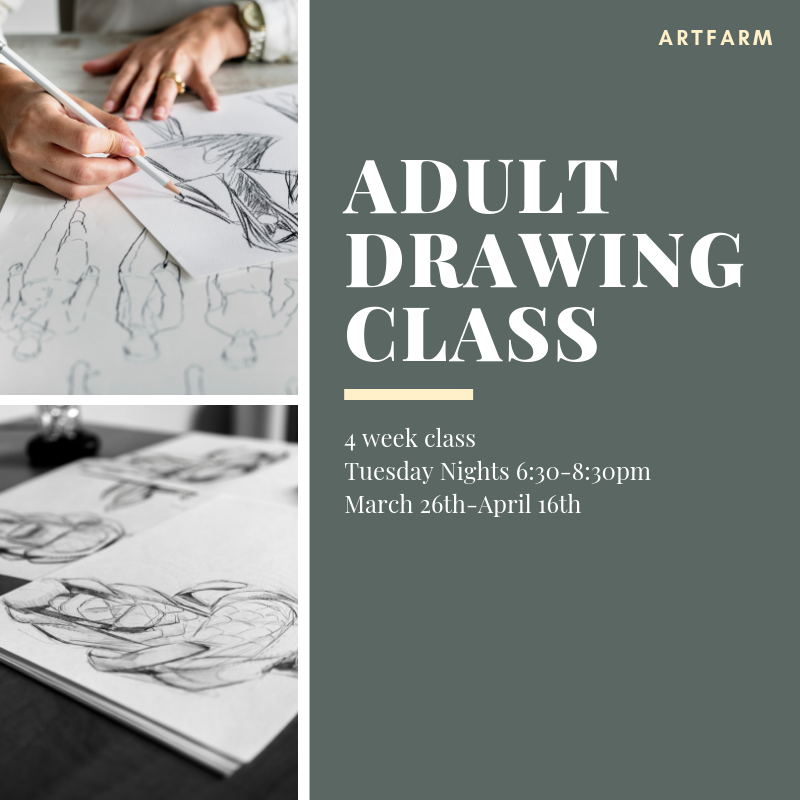 adult drawing class.png