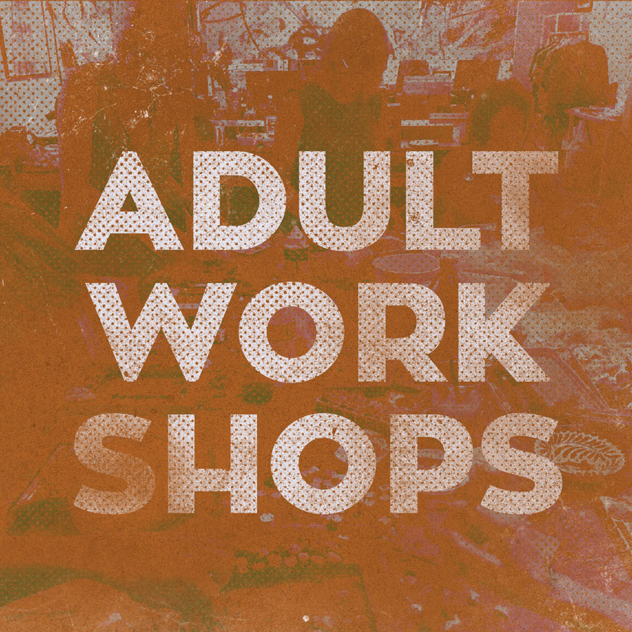 adult-workshops.jpg