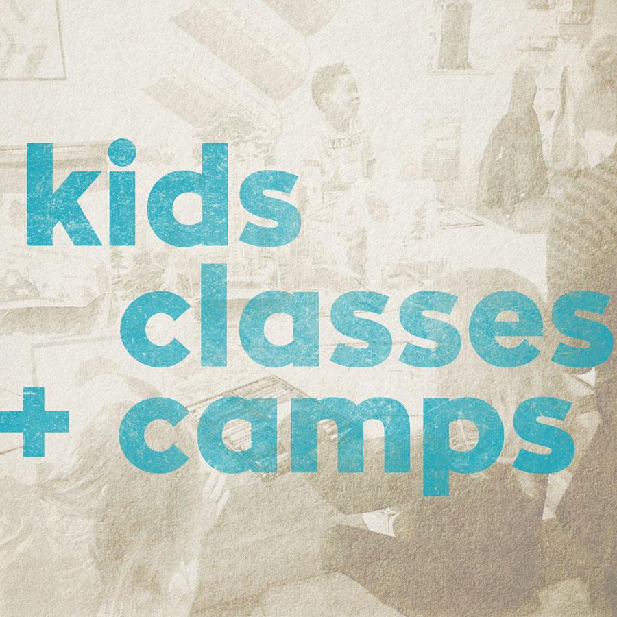 kids-classes2.jpg