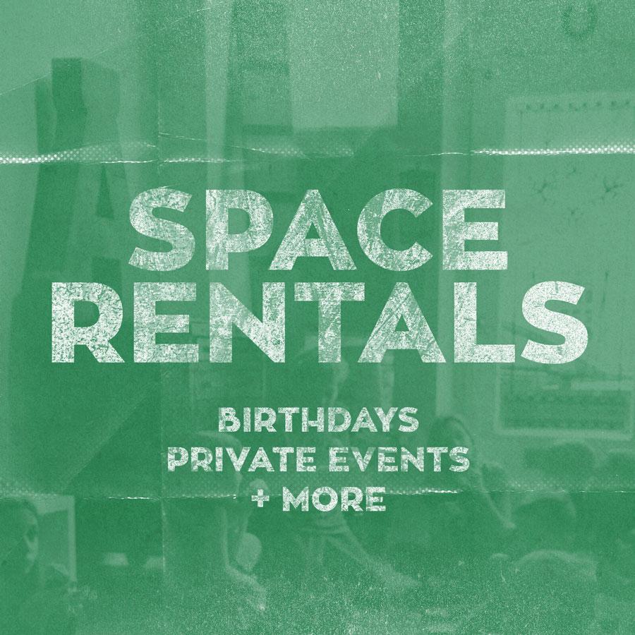 spacerentals.jpg