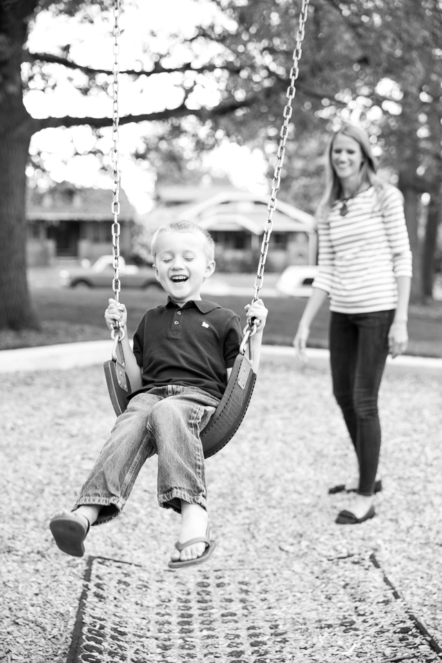 Colorado family photographer, Denver family photojournalism, Documentary family photography, Family photojournalism, Day In the Life photography, In home photo session, Denver family photographer, Family photo ideas, Family picture inspiration, Unique Family photos, Denver Lifestyle family photos, Denver in-home photos, Colorado Lifestyle images