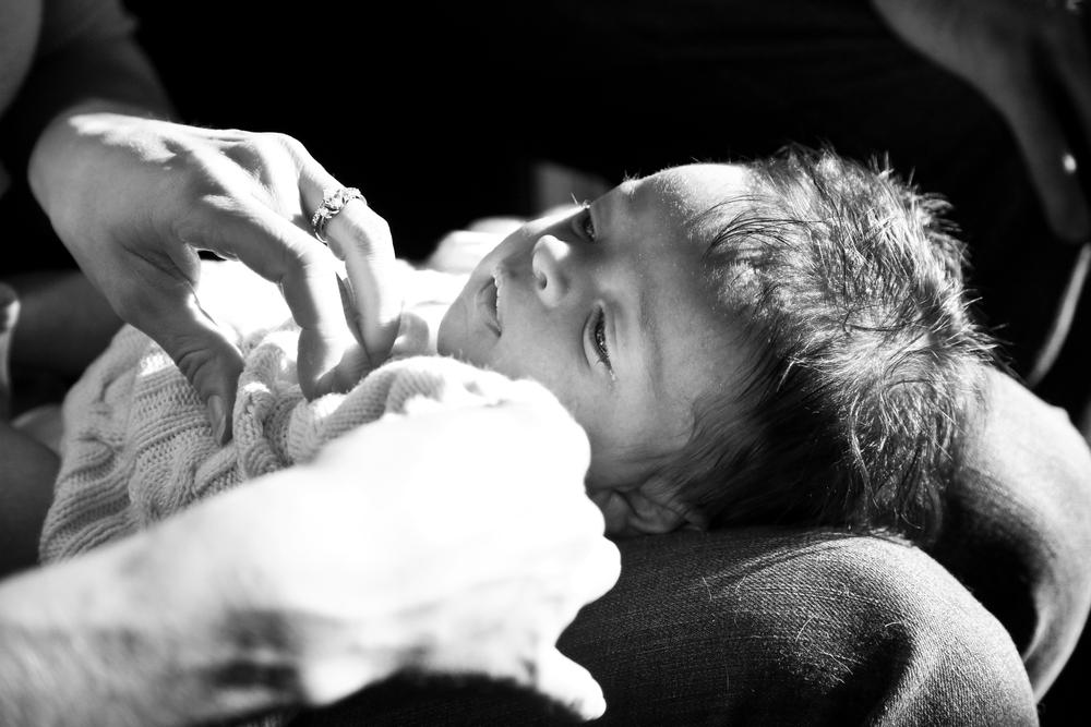 Colorado family photographer, Denver family photojournalism, Documentary family photography, Family photojournalism, Day In the Life photography, In home photo session, Denver family photographer, Family photo ideas, Family picture inspiration,Unique Family photos, Denver Lifestyle family photos, Denver in-home photos, Colorado Lifestyle images, adoption photography, family adoption images
