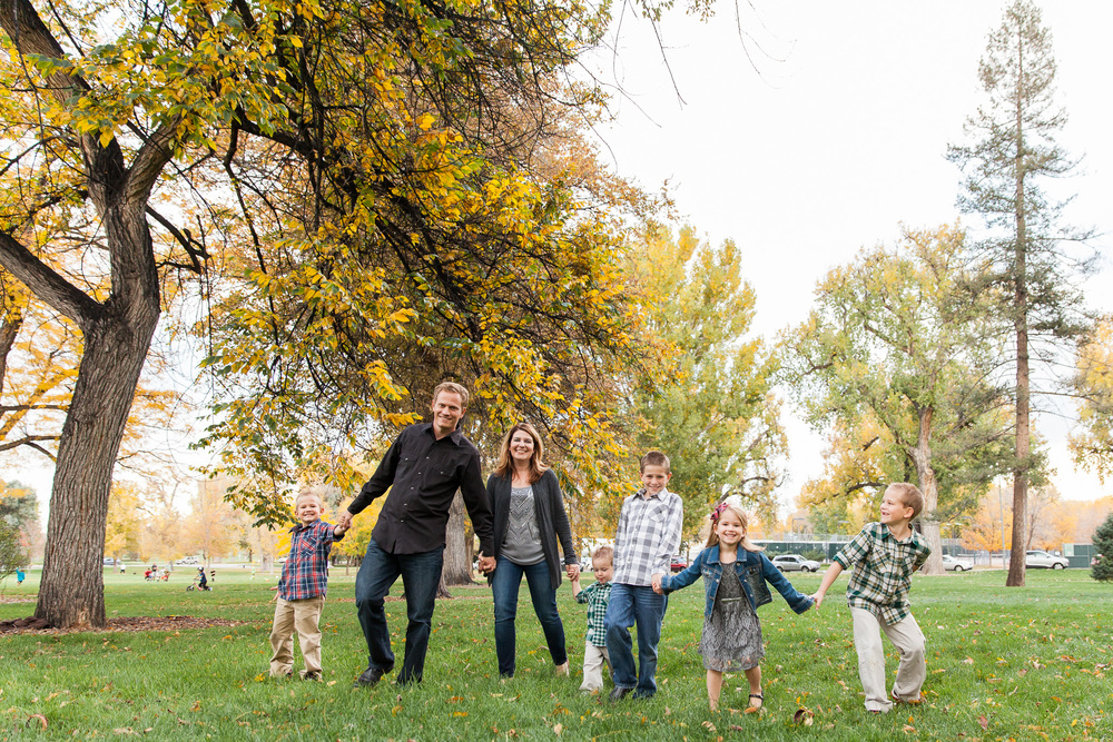 Colorado family photographer, Denver family photojournalism, Documentary family photography, Family photojournalism, Day In the Life photography, In home photo session, Denver family photographer, Family photo ideas, Family picture inspiration, Unique Family photos, Denver Lifestyle family photos, Denver in-home photos, Colorado Lifestyle images, Denver park family photos, City Park family photo ideas
