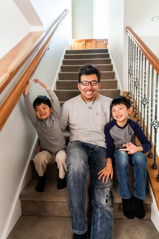 denver-colorado-family-photographer