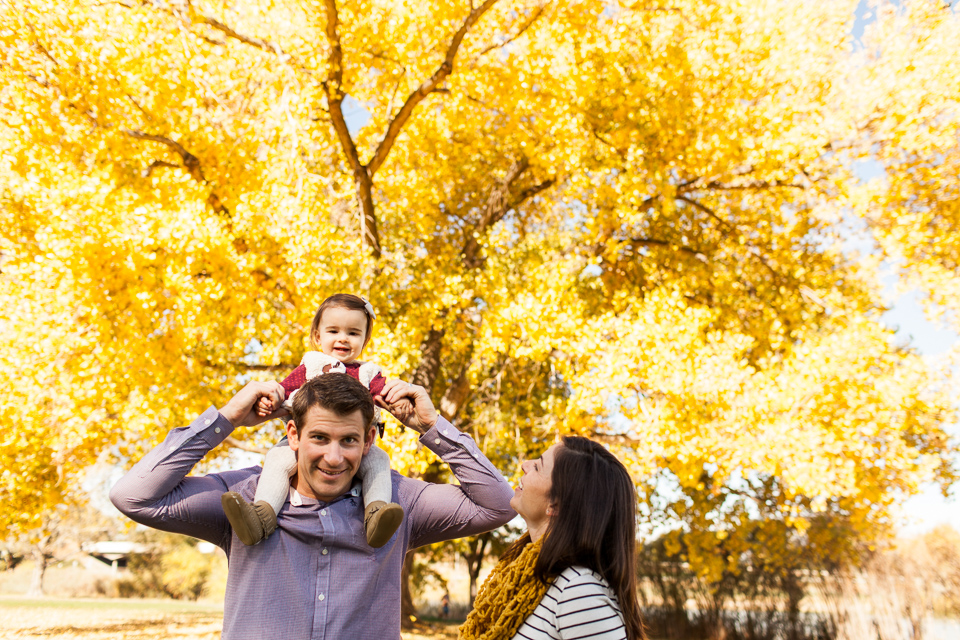 Colorado family photographer, Denver family photojournalism, Documentary family photography, Family photojournalism, Day In the Life photography, In home photo session, Denver family photographer, Family photo ideas, Family picture inspiration, Unique Family photos, Denver Lifestyle family photos, Denver in-home photos, Colorado Lifestyle images, Colorado documentary photographer