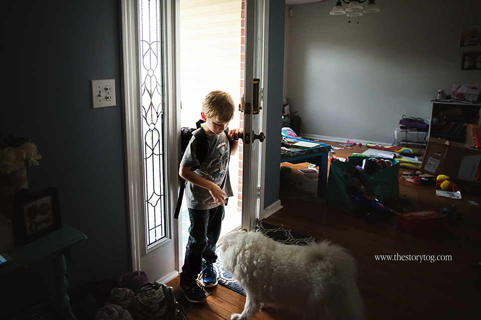 documentary family photographer denver colorado