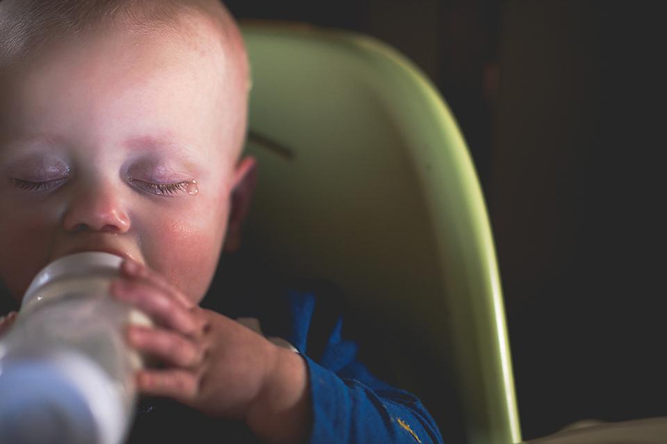 documentary family photography denver colorado