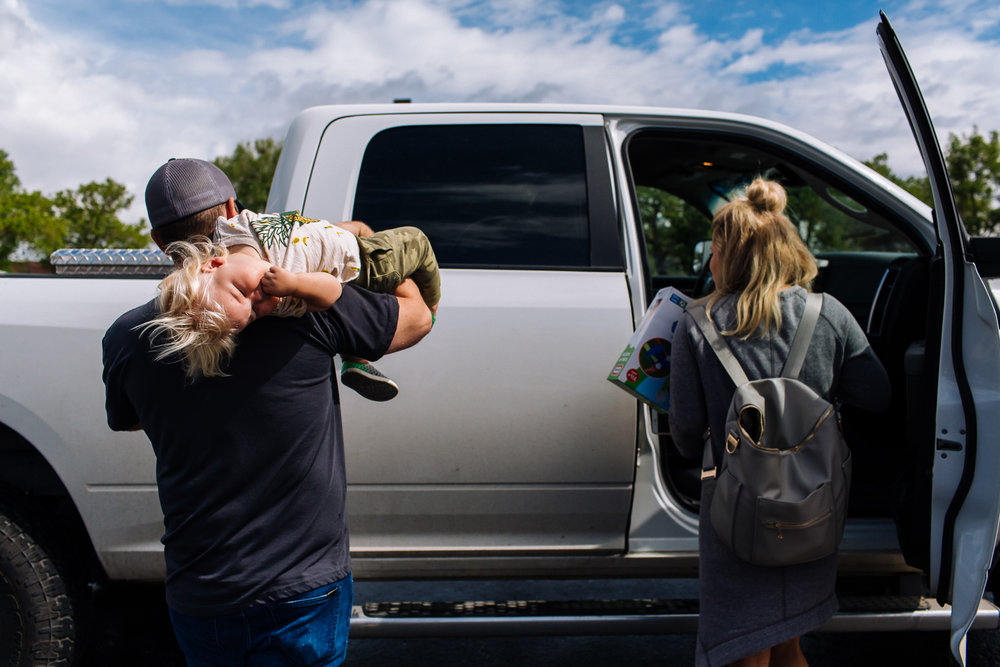 Colorado family photographer, Denver family photojournalism, Documentary family photography, Family photojournalism, Day In the Life photography, In home photo session, Denver family photographer, Family photo ideas, Family picture inspiration, Unique Family photos, Denver Lifestyle family photos, Denver in-home photos, Colorado Lifestyle images, Denver lifestyle photographer, Colorado documentary photographer