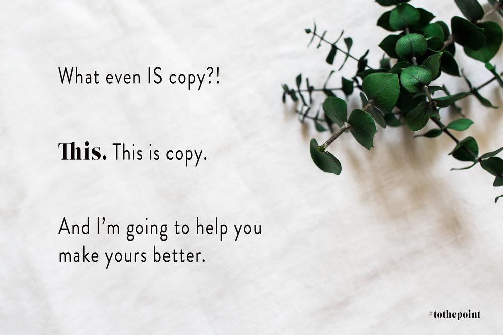 Copywriter for creatives, copywriting for creatives, brand copywriting, what is copywriting, creative copywriting, copyright vs copywriting, copywriter for entrepreneurs, copywriter for wedding professionals, copywriter for designers, copywriter for wedding photographers, copywriting for photographers