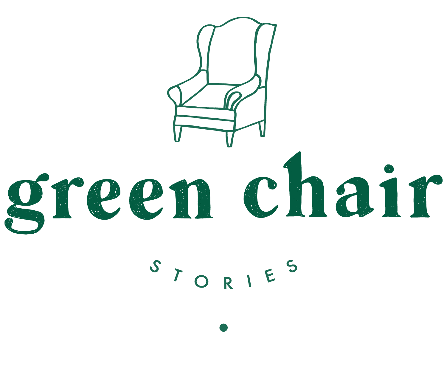 Green Chair Stories