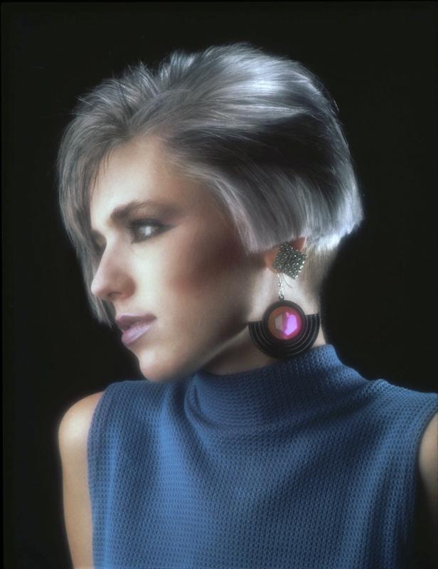 HairandBeauty-2.jpg