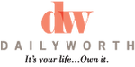 dailyworth.png