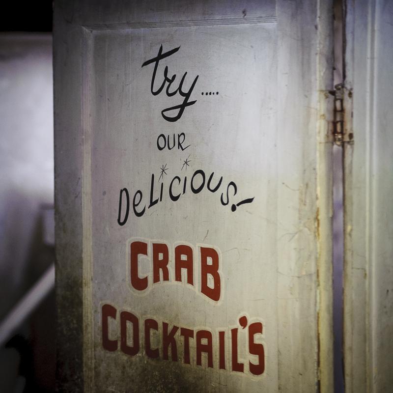0024_CrabShack_1776.jpg