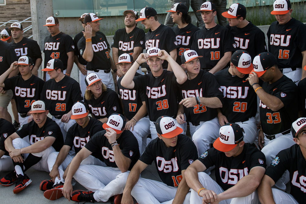 Oregon-State-Baseball_0005.jpg
