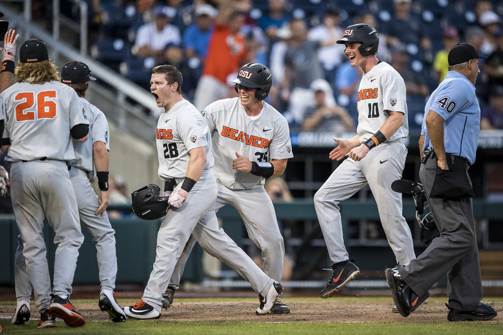 Oregon-State-Baseball_0016.jpg