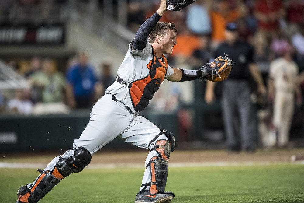 Oregon-State-Baseball_0074.jpg
