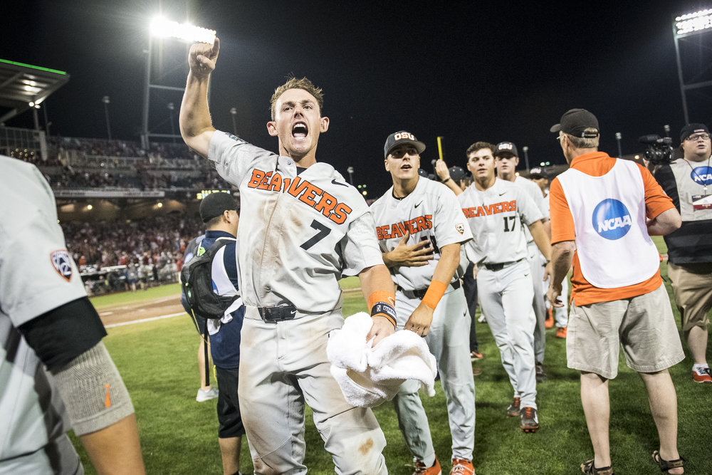 Oregon-State-Baseball_0075.jpg