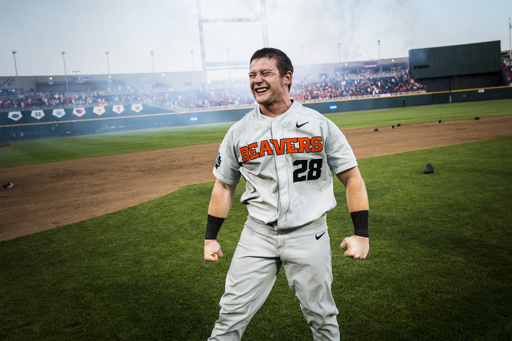 Oregon-State-Baseball_0090.jpg