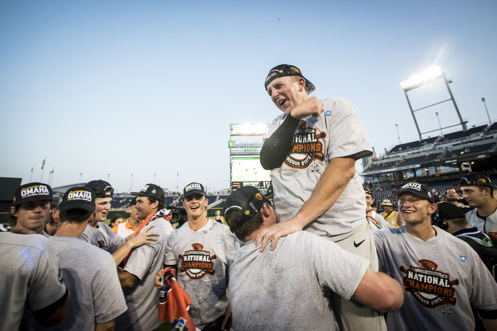 Oregon-State-Baseball_0092.jpg