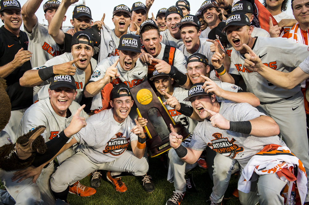 Oregon-State-Baseball_0093.jpg