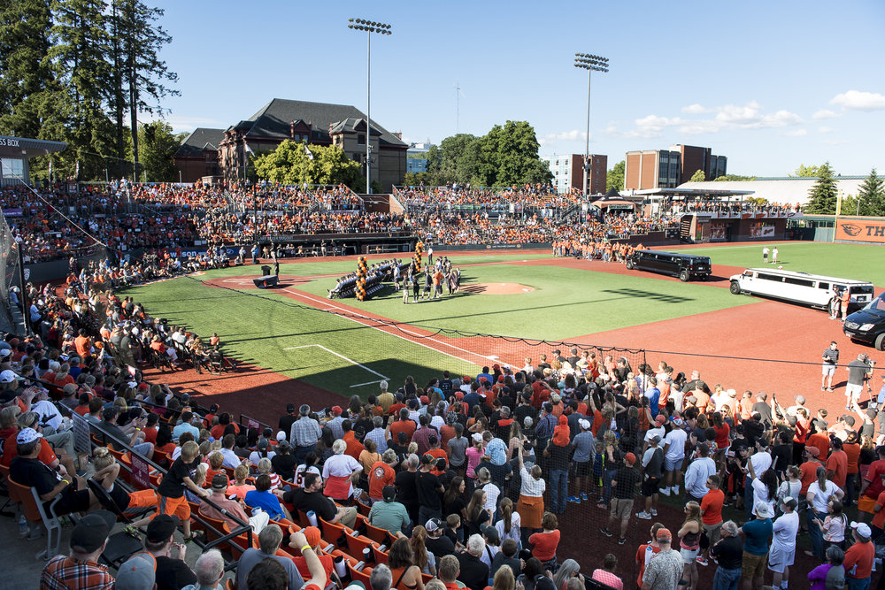 Oregon-State-Baseball_0108.jpg