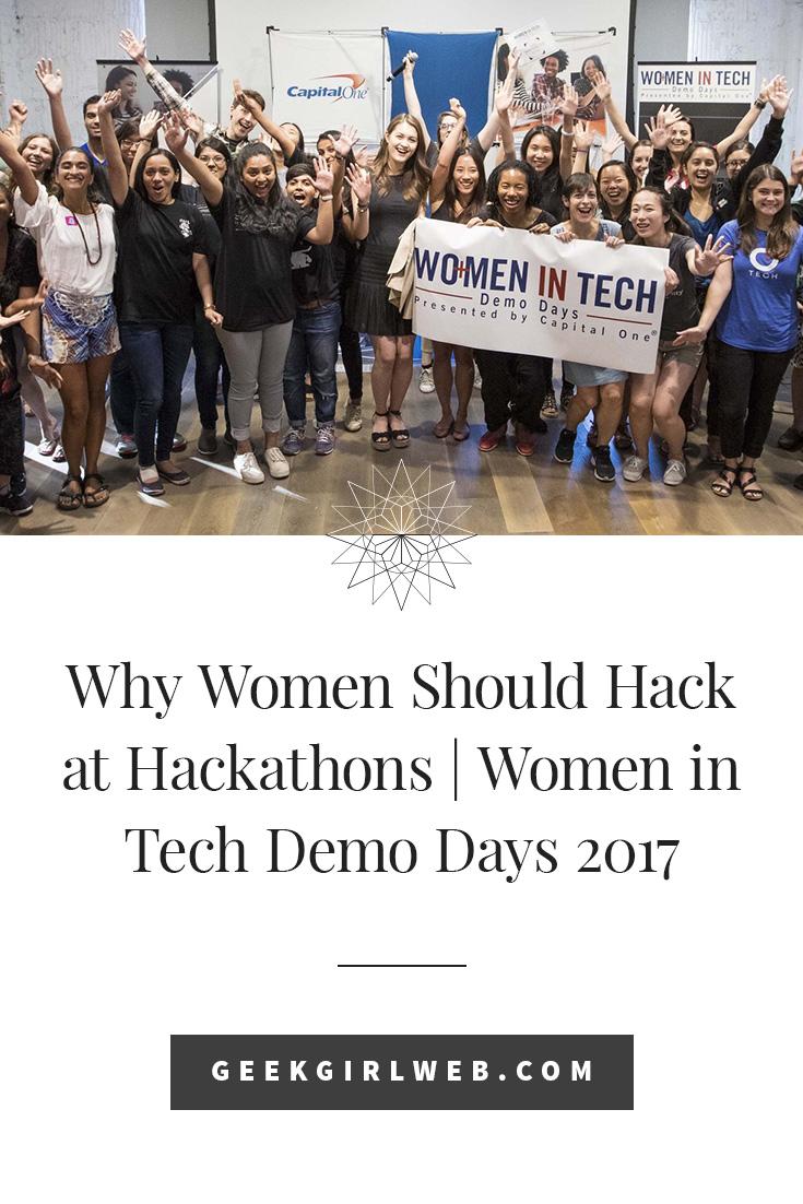 2017-06-Why-Women-Should-Hack-at-Hackathons-_-Women-in-Tech-Demo-Days-2017.jpg