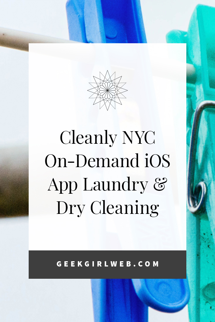 2014-03-Cleanly-NYC-On-Demand-iOS-App-Laundry-&-Dry-Cleaning.jpg
