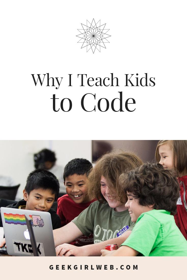 2014-09-Why-I-Teach-Kids-to-Code.jpg
