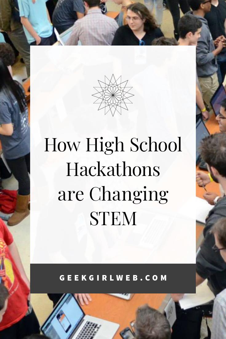 2014-10-How-High-School-Hackathons-are-Changing-STEM.jpg