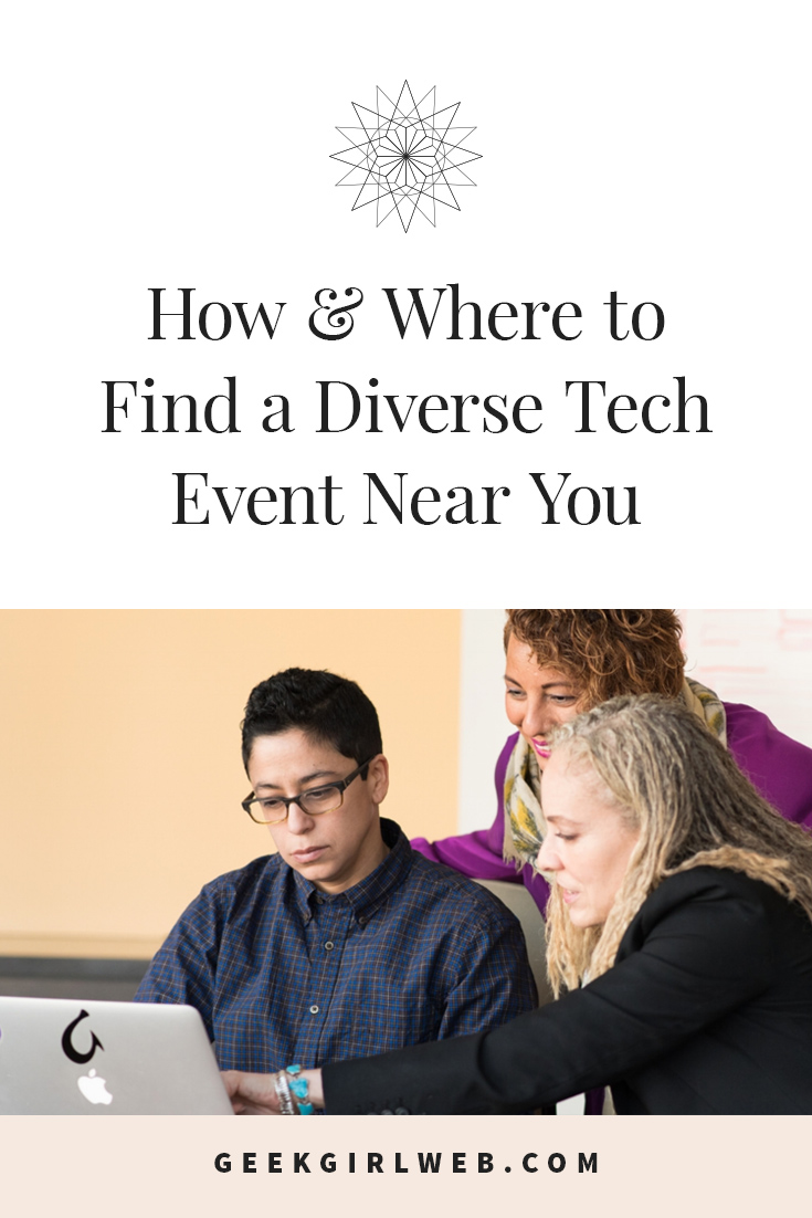 2016-11-How-&-Where-to-Find-a-Diverse-Tech-Event-Near-You.jpg