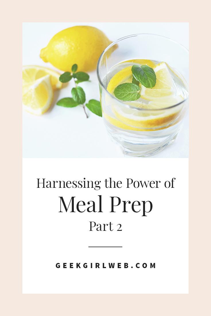 Meal-Prep-Part-2.jpg