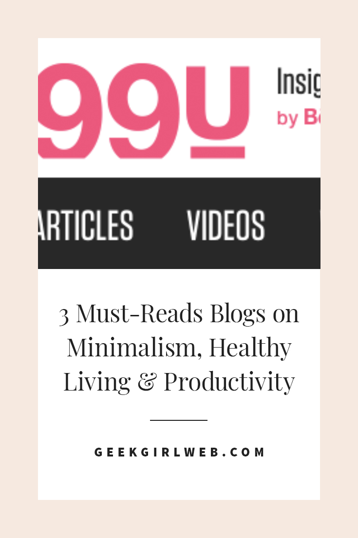 2014-03-3-Must-Reads-Blogs-on-Minimalism,-Healthy-Living-&-Productivity.jpg