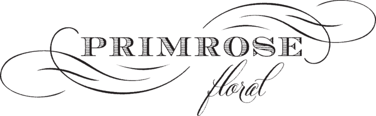 Primrose Floral | Custom Floral Design & Event Styling