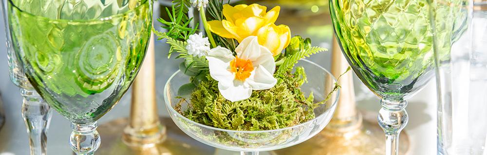 primrose-floral-design-hp3.jpg