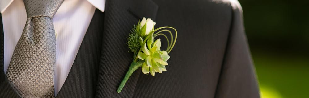 primrose-floral-design-hp6.jpg