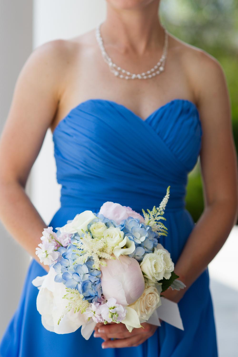 primrose-floral-design.jpg