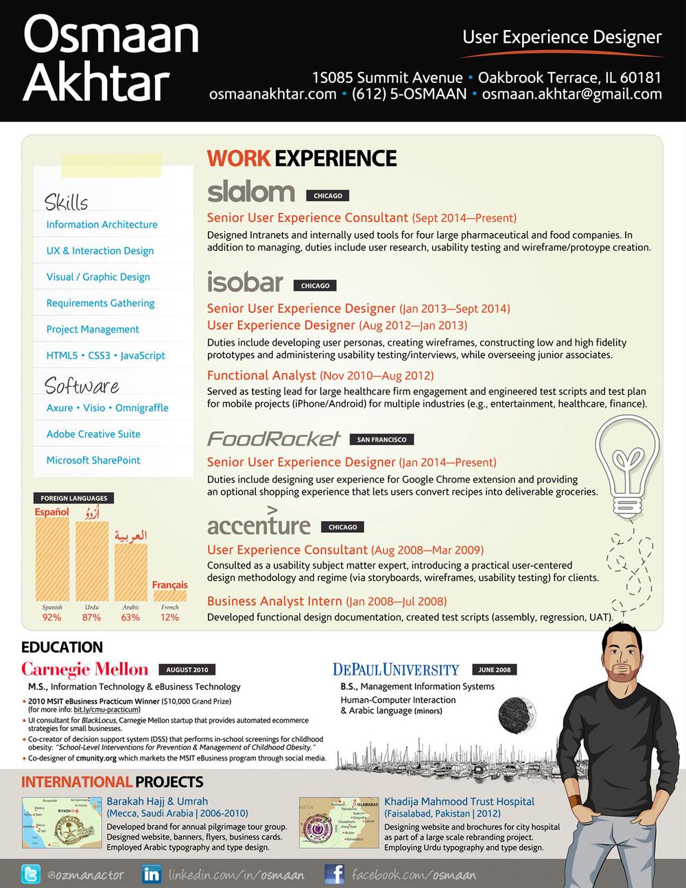 oa-resume.jpg