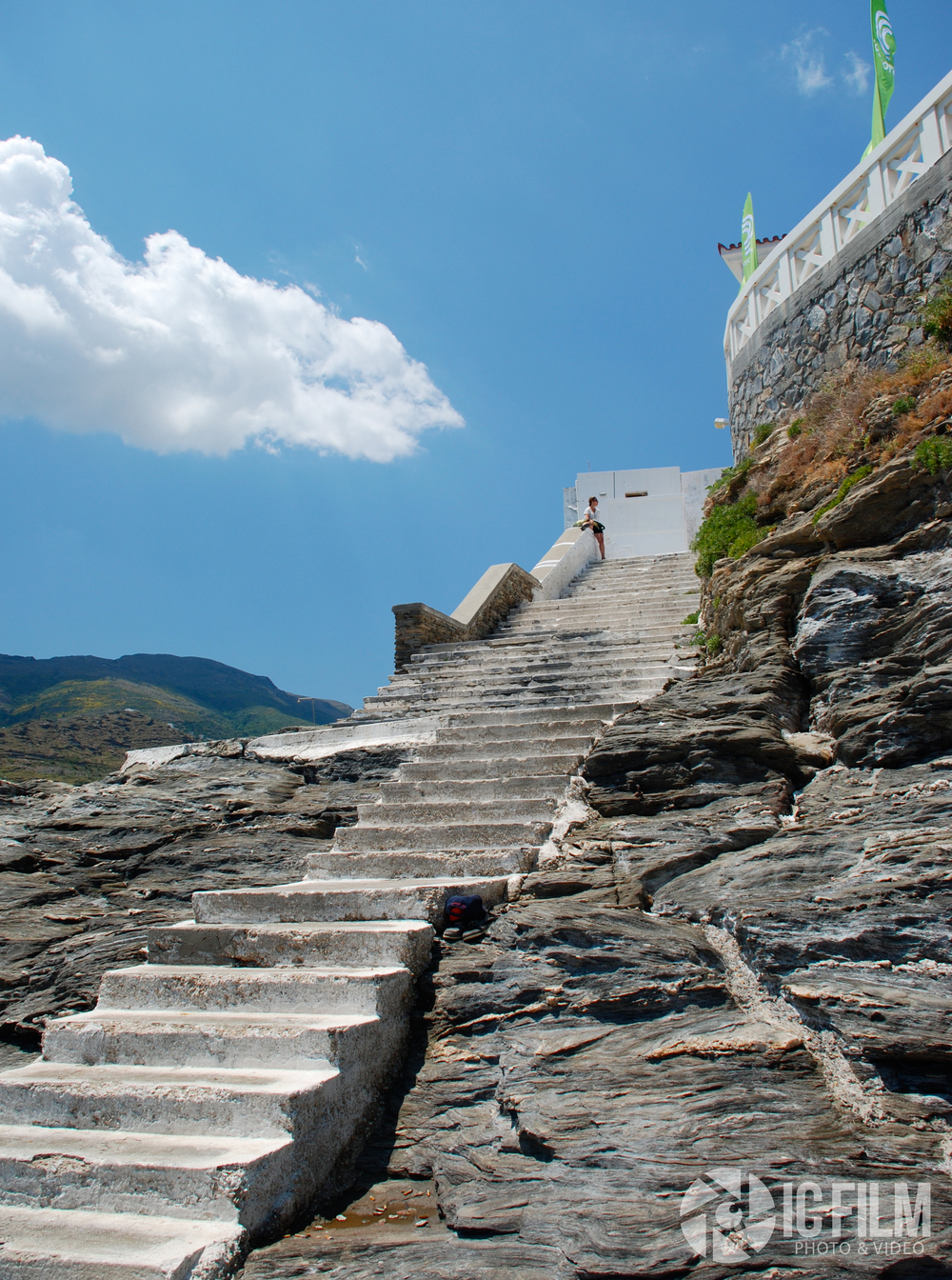 Andros steps.jpg
