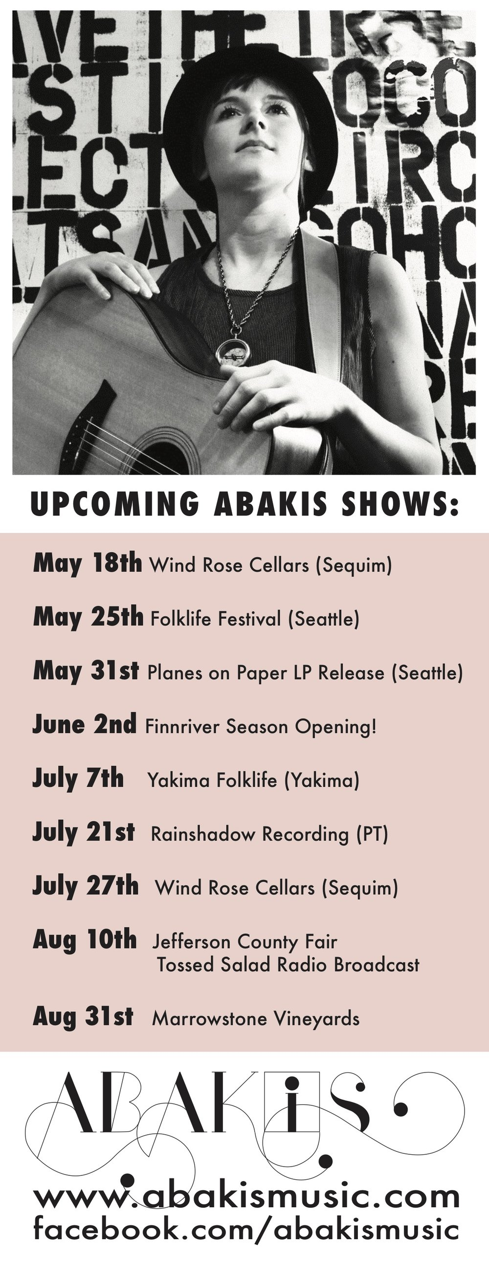 abakis summer 18 shows.jpg