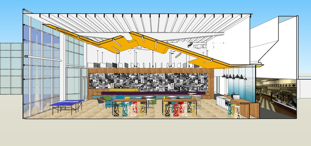 D8 Lounge_option A_section view_01.jpg