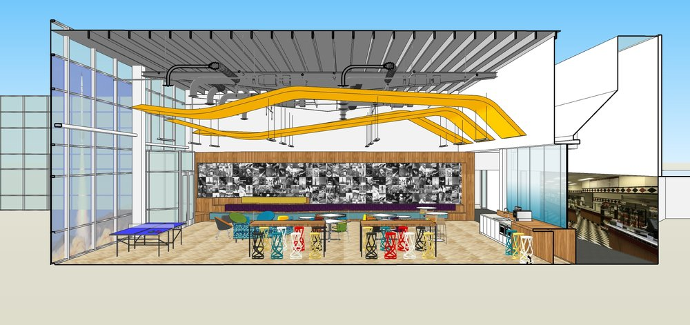 D8 Lounge_option B_section view_01.jpg