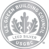 leed-silver-sm.png