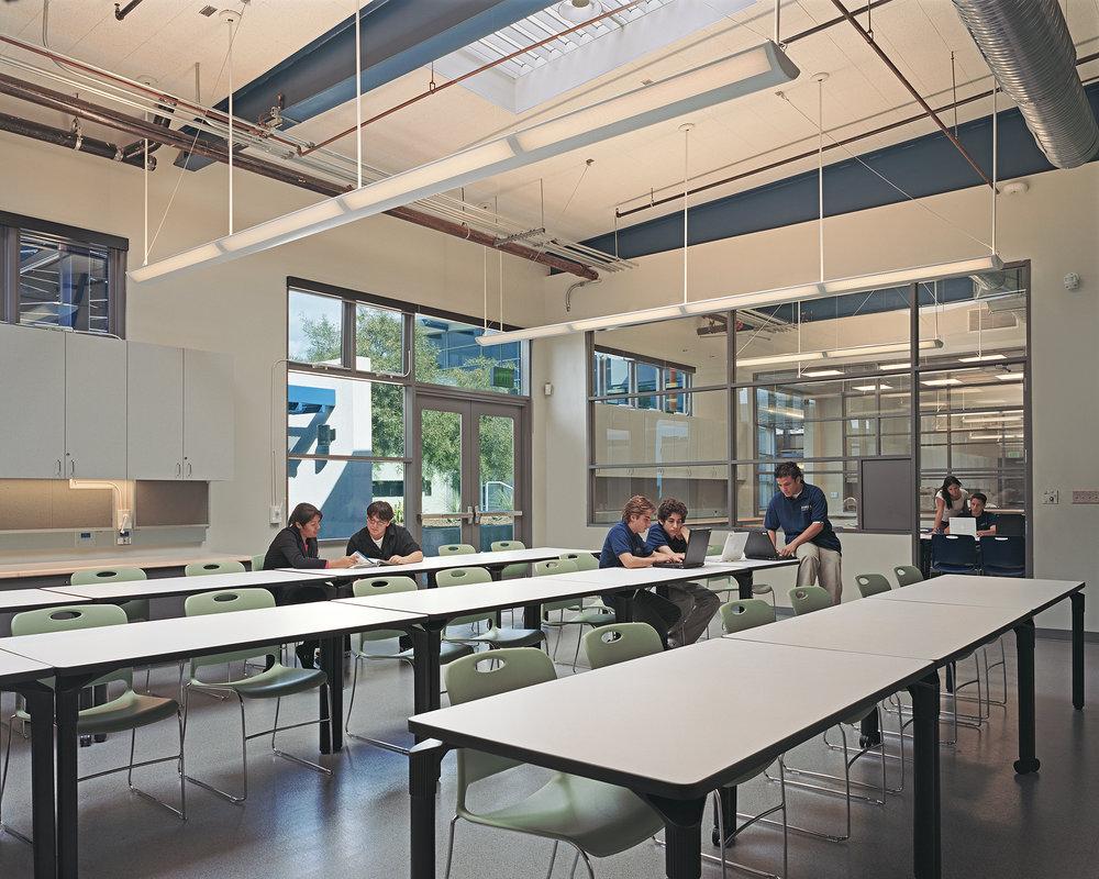 BA_HTHLA_Classroom.jpg