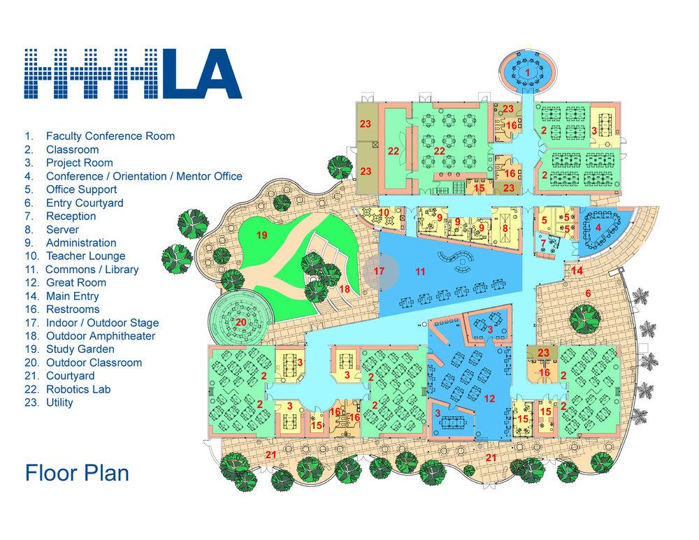 BA_HTHLA_Floor Plan.jpg