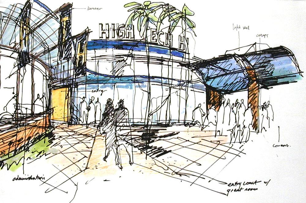 BA_HTHLA_Original Sketch 11.JPG